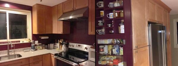 Bold Colors For Small Rooms  Greenbelt Online. Kitchen Room Design. Kitchen Countertops Halifax. Kitchen Sink Ice Cream Aldi. Black Kitchen Tiles. Kitchen Chairs Tall. Little Kitchen Australia. Kitchen Storage Definition. White Or Brown Kitchen Cabinets