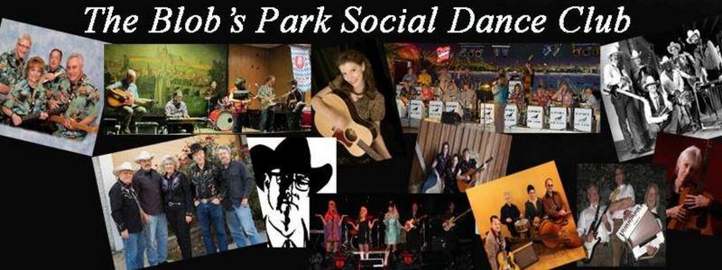 Blob's Park Social Club