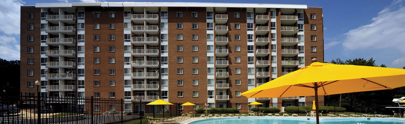 Charlestowne-North-Apartments-Greenbelt-MD