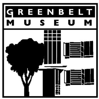 Greenbelt Museum (sample listing)