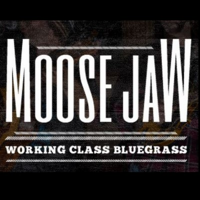 Moose Jaw Bluegrass – Working Class Bluegrass