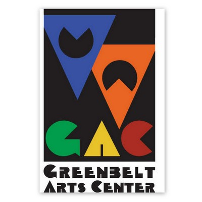 Greenbelt Arts Center