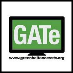 Greenbelt Access Television