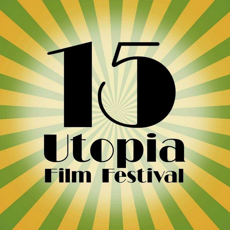 Utopia Film Festival