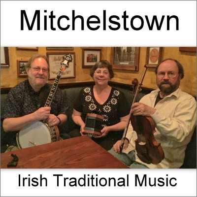 Mitchelstown — Irish Traditional Music