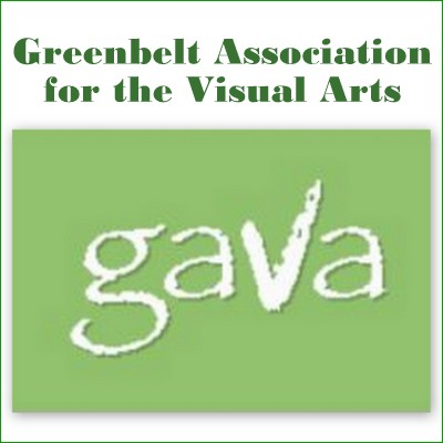 Greenbelt Association for the Visual Arts