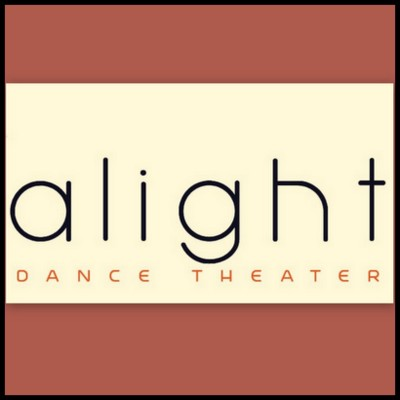 alight dance theater
