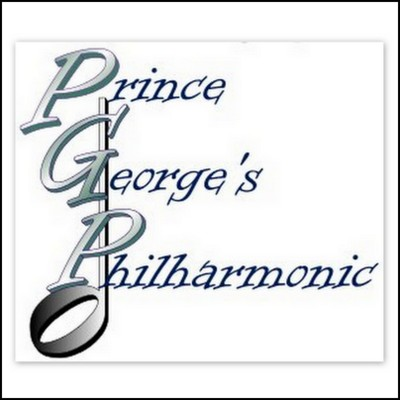 Prince George's Philharmonic, Jesus Manuel Berard, Music Director