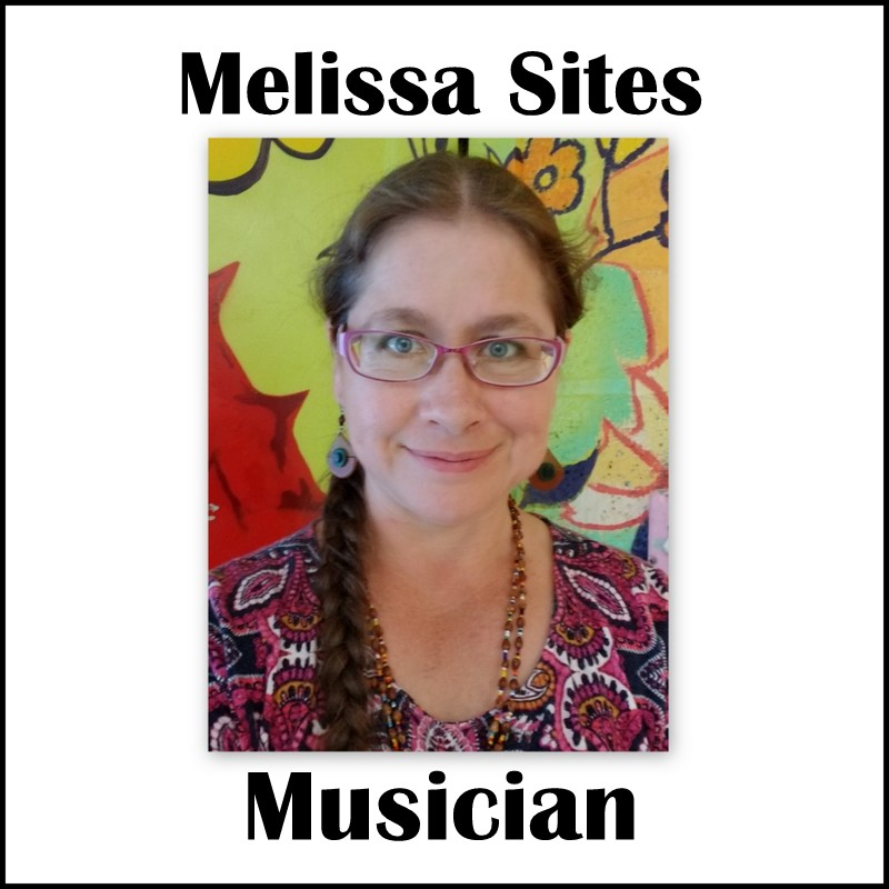 Melissa Sites