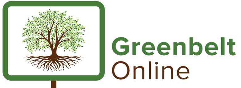 Greenbelt Online